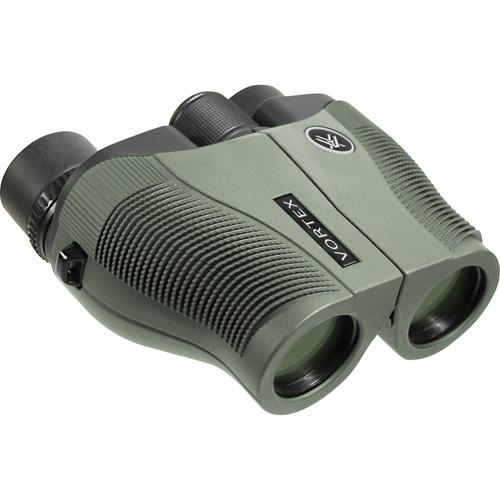 Vortex 8x26 Vanquish Binocular