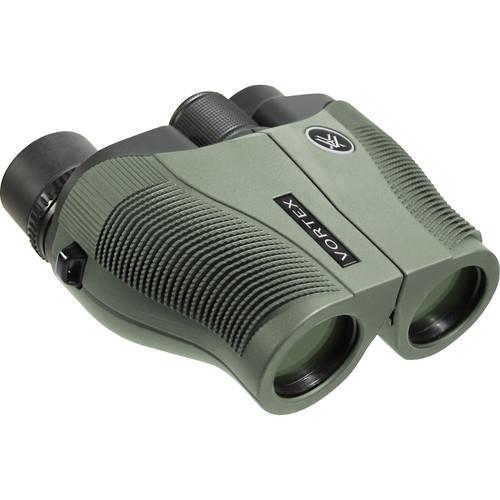 Vortex 10x26 Vanquish Binocular
