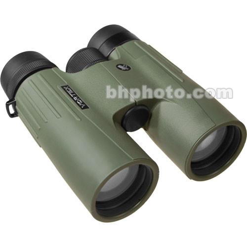 Vortex Viper 10x42 Binocular