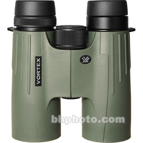 Vortex Viper 12x42 Binocular