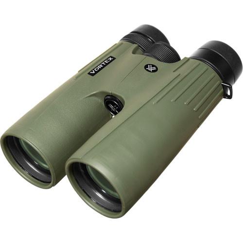Vortex Viper 8.5x50 Binocular