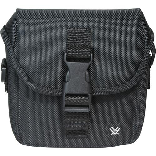 Vortex Viper 32mm Roof Prism Binocular Case