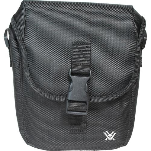 Vortex Viper 50mm Roof Prism Binocular Case
