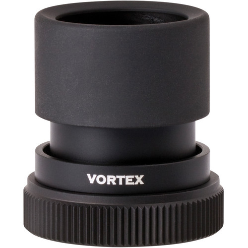 Vortex Viper 25x/32x Fixed Eyepiece