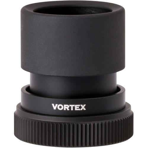 Vortex Viper 25x/32x Fixed Eyepiece