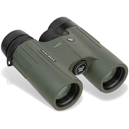 Vortex 8x32 Viper HD Binocular