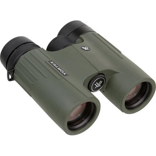 Vortex Viper 10x32 Binocular