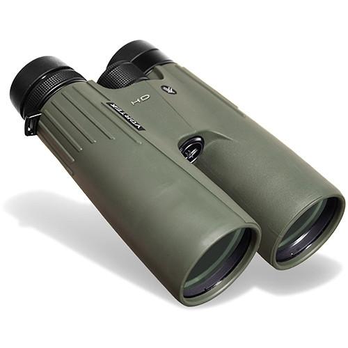 Vortex 10x50 Viper HD Binocular