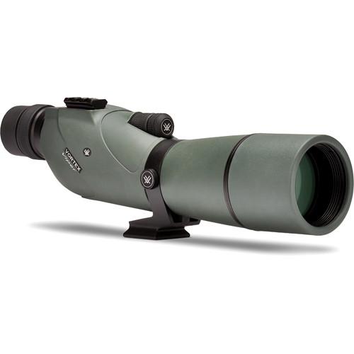 Vortex Viper 15-45x65 Straight Spotting Scope