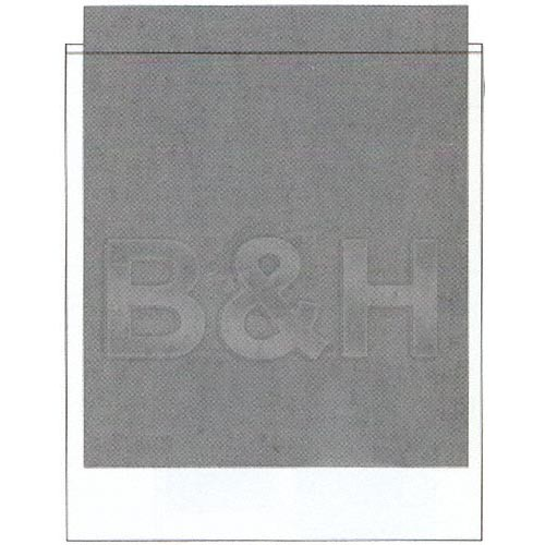"""Vue-All Archival Storage Sleeve for Prints & Film - 11 x 14"""" - 25 Pack"""