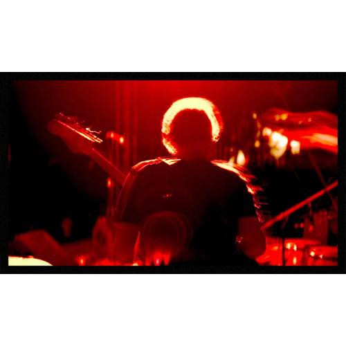 "Vutec Elegante Fixed Frame Front Projection Screen (108 x 144"")"
