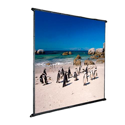 "Vutec Porta-Fold Twin-Vu Surface (8'8""x11'8"", Replacement ONLY)"