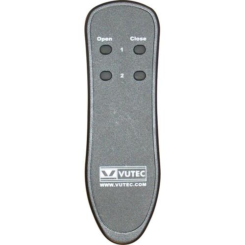 Vutec 101194 Infrared (IR) Handheld Transmitter