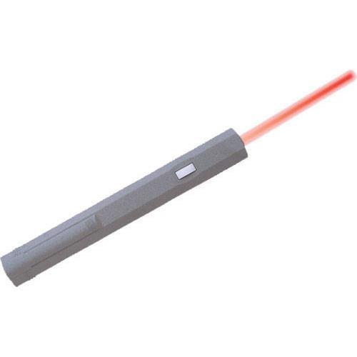 Vutec Laser Pointer - Model 1800