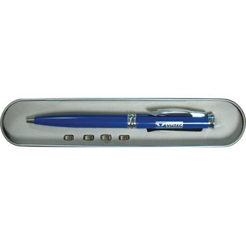 Vutec MP-2000 Laser Pointer