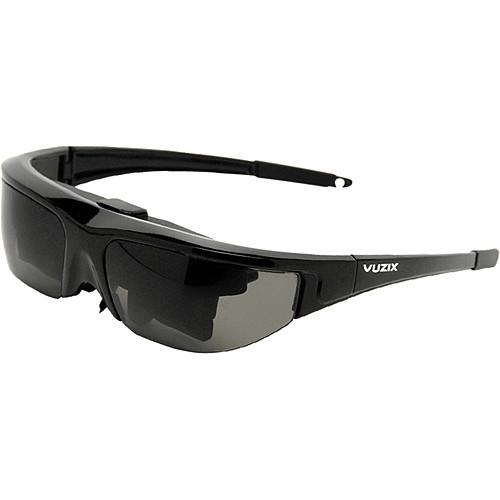Vuzix Corp Wrap 920 Video Eyewear