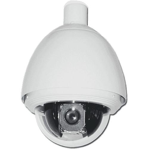 WTI C-MAX Ultra Dome II Camera