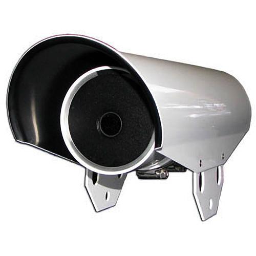 WTI C-Max Microbolometer Thermal Imager Camera