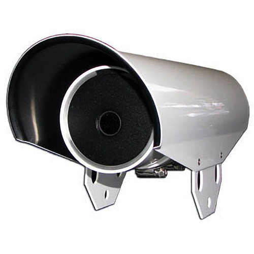 WTI C-max T.I Microbolometer Thermal Imager Camera