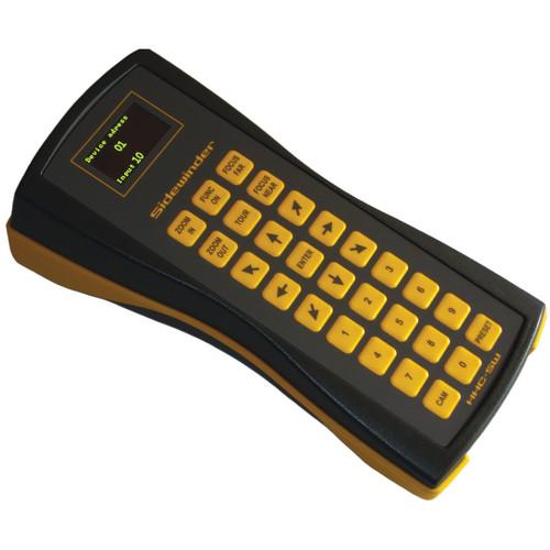WTI HHC-SW Handheld Controller
