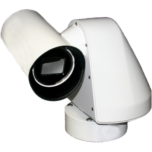 WTI SW720HD20X Sidewinder High Definition Surveillance Camera