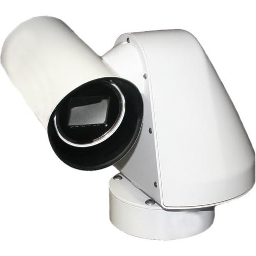 WTI Sidewinder H.264 HD Outdoor Camera