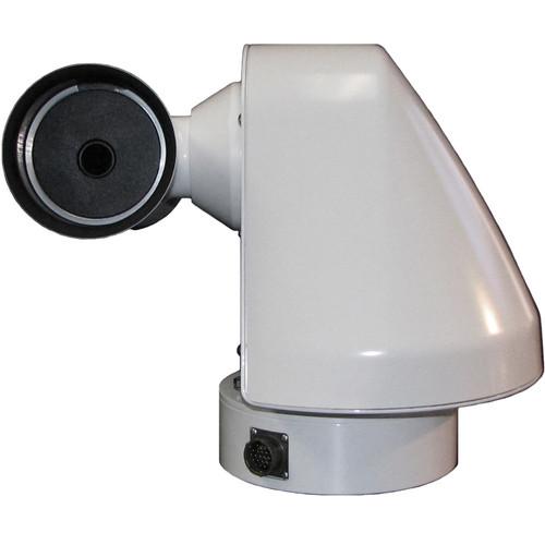 WTI Sidewinder Microbolometer Thermal Imager Camera