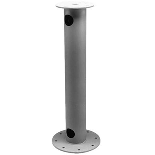 """WTI SWPM10 Pedestal Mount (10"""")"""