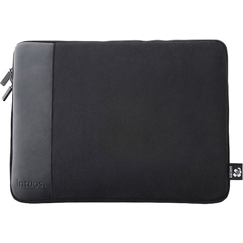 Wacom Intuos Pro/5 Medium Carrying Case