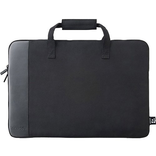Wacom Soft Case, Large for Intuos4 Large Digital Tablet
