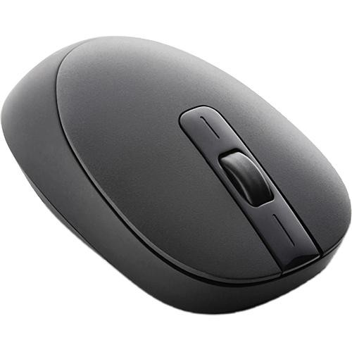 Wacom Intuos4 Mouse