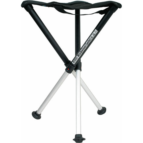 Walkstool Comfort 55 X-Large Folding Stool