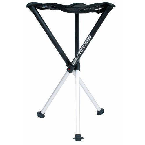 Walkstool Comfort 65 Xx Large Folding Stool Wa26 B Amp H Photo