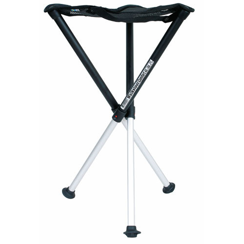 Walkstool Comfort 65 Xx Large Folding Stool Wa26 B Amp H Photo