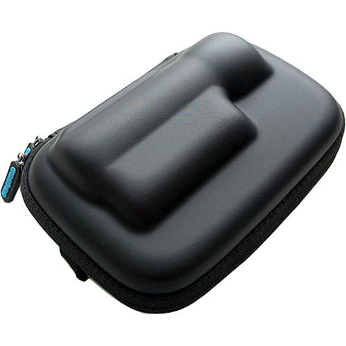 Wambam Contour Cuvva Carrying & Travel Case
