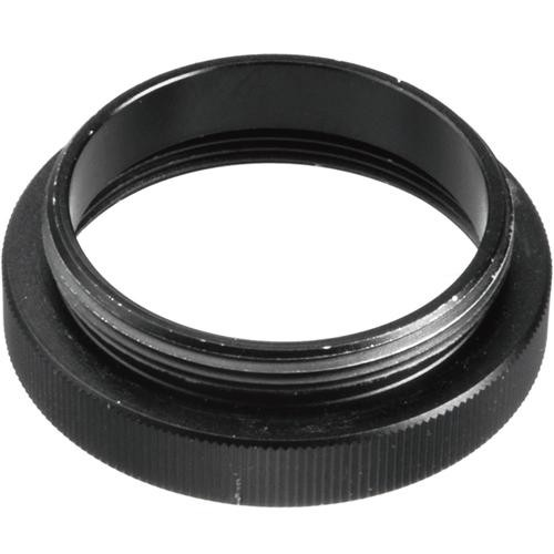 Watec 30CMA-R C Mount Adapter Ring