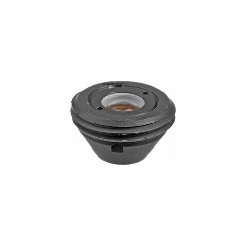 Watec 9802A-13 3.7mm f/2.0 Miniature Compact Conical Pinhole Lens