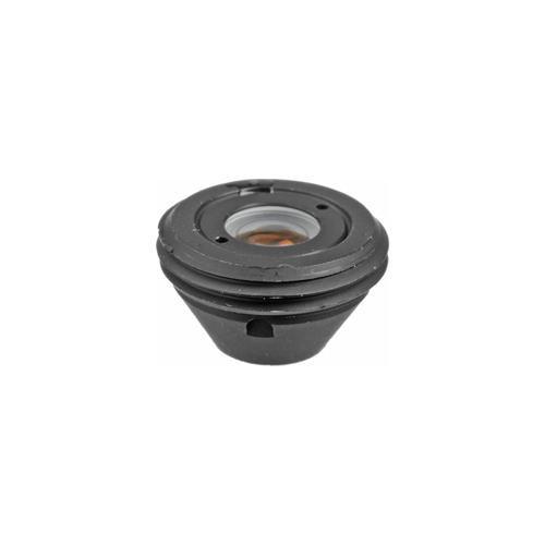 Watec 9802A-13 3.7mm f/2.0 Miniature Compact Conical Pinhole Lens