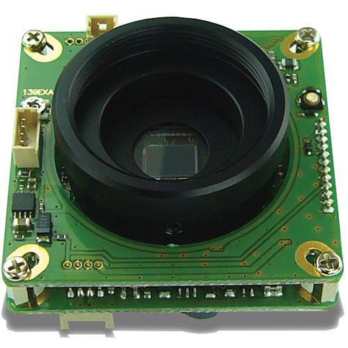 "Watec 902B 1/2"" High Sensitivity Camera (EIA)"