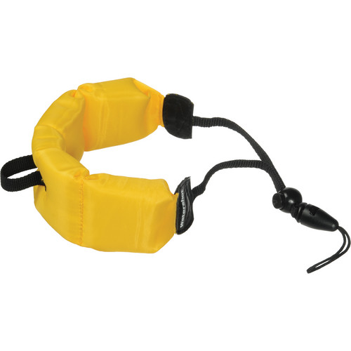 Watershot Buoyant Lanyard for Watershot Underwater Camera Housing for iPhone 4 / 4S / 5