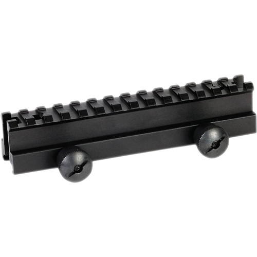 Weaver Tactical Single Rail Carry Handle Mount