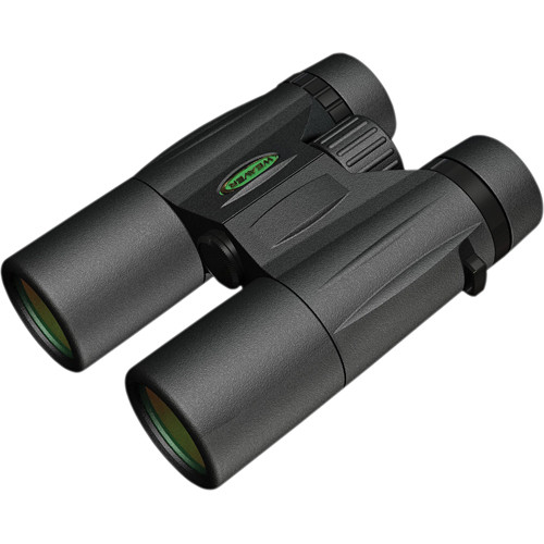 Weaver 10x42 Classic Binocular