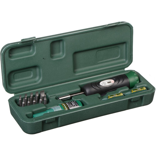 Weaver Standard Scope Mounting Kit