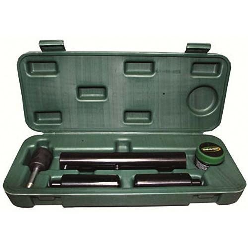 Weaver 30mm Lapping Tool Kit