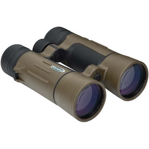 Weaver 10x50 KASPA Binocular