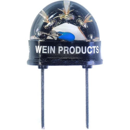Wein L8 Micro Slave Light Trigger