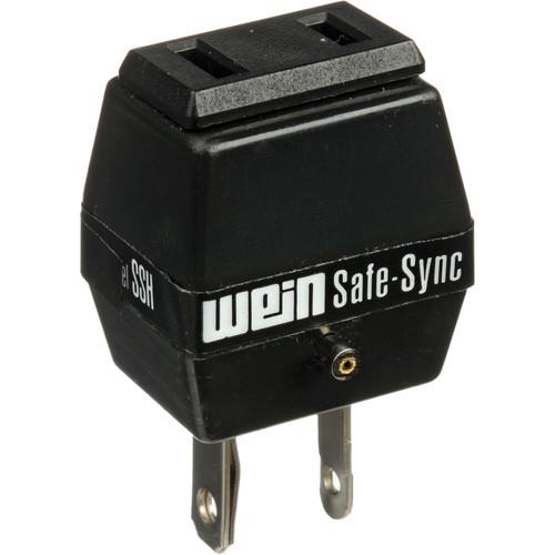 Wein SSH Safe-Sync