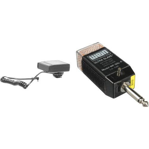 Wein Jr. Pro-Sync Open Channel System - Monoplug
