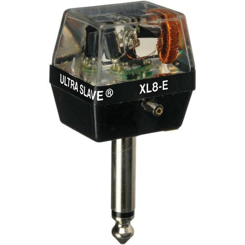 Wein XL8-E Micro Ultra Slave
