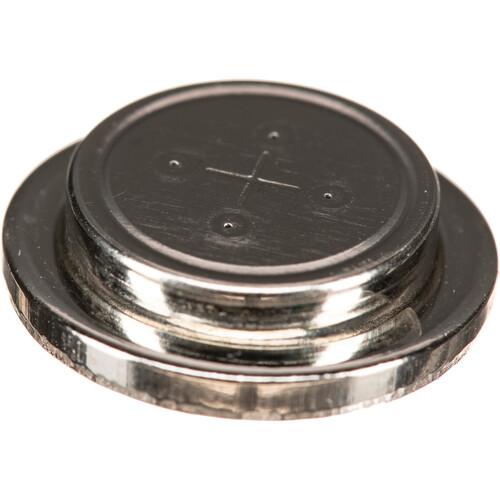 Wein MRB625 1.35V Zinc-Air Batteries (12-Pack)
